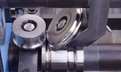 (article) What Is Metal Rollforming? Uses, Types, Parts, & Definitions