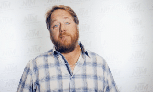 (video) Customer Testimonial Series: Classic Metals Inc.