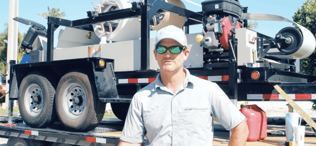 (video) Is NTM Good for Contractors and Manufacturers? Thoughts from an Owner