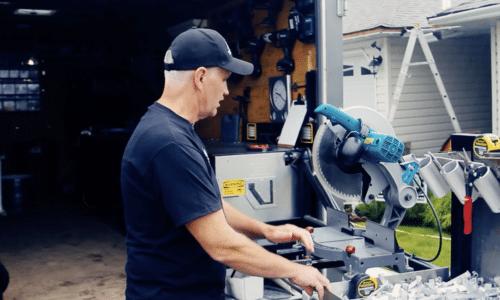(video) NTM Nasser MultiPro™ Gutter Machine Features Overview