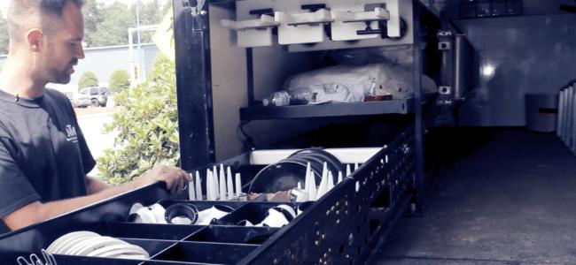 (video) Gutter Trailer Setup Walk-Through: Organize Your Gutter Trailer!