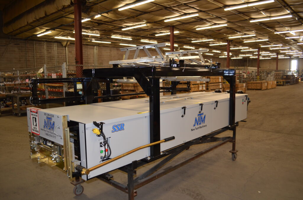 (article) Best Portable Roof & Wall Panel Rollforming Machine Accessories