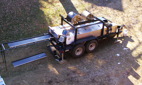 (article) 5 Signs Your Portable Rollforming Machine Needs Service