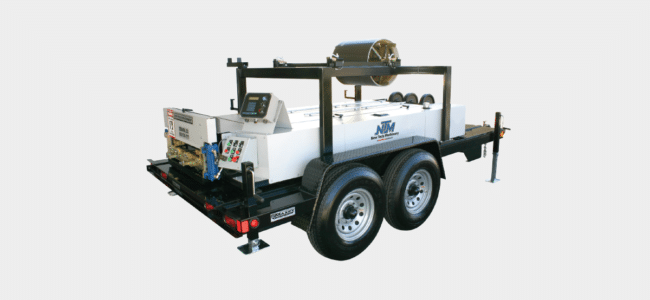 5VC-5V Roof Panel Machine with PLC Controller Manual