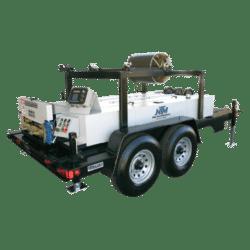 (product) 5VC-5V CRIMP™ Roof Panel Machine