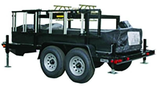 (product) CVR-BG7 – Machine Cover