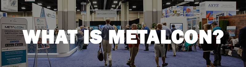 (article) The 6 Best Rollforming & Metal Construction Articles of 2019