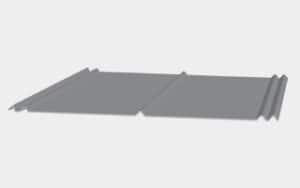 (profile) 5VC-210P