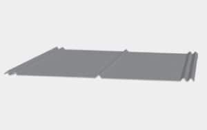 (profile) 5VC-240P