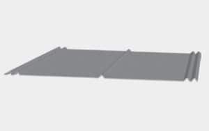 (profile) 5VC-245P