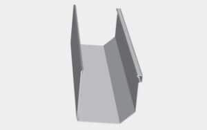 (profile) BG7-SB7 with Hook