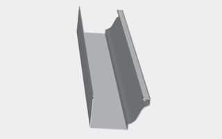 MG5-SB5 – 5″ with Straight Back