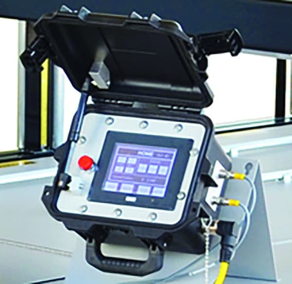 (product) PLC07 – Computer Control