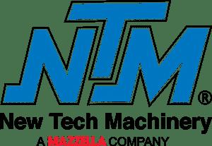 NTM Logo Cropped