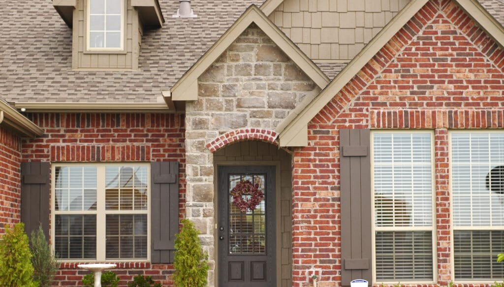 (article) Exterior Wall Siding Materials: Which Is Best?