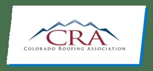 Colorado Roofing Association