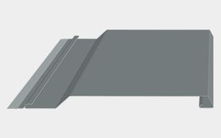 WAV-12-1F Profile