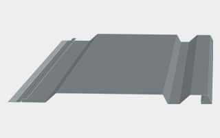 WAV-16-2F Profile