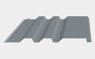 WAV-16-3F Profile