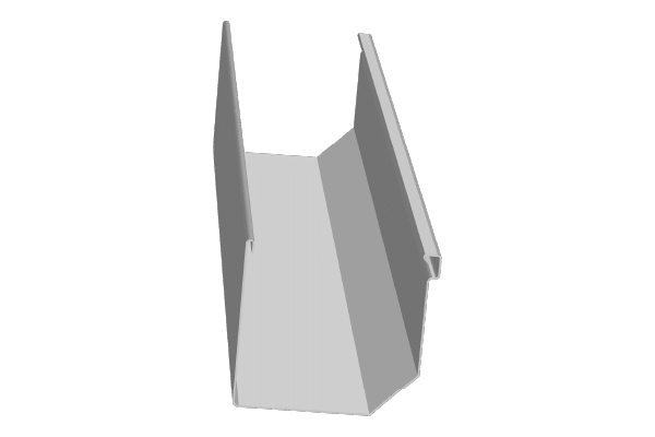 BG7-HK7 Profile