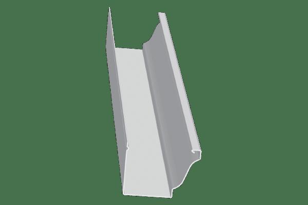 MG5-SB5