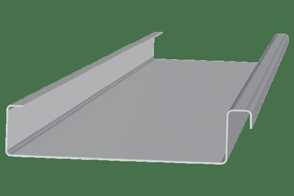 SSQ200 Panel Carousel